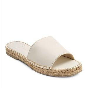Dolce Vita Bobby Slip On Sandals